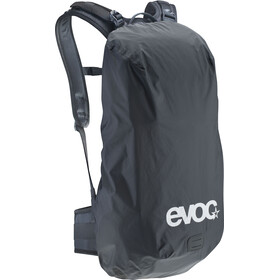 EVOC Raincover Sleeve 25-45l black